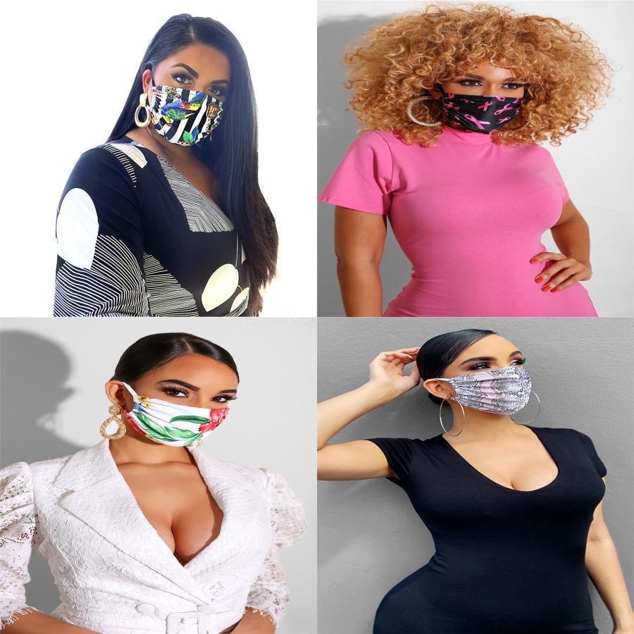 Maskerade-Masken Leder Gimp Hundewelpe Hood Vollmaske Mouth Gag-Kostüm-Party mit Reißverschluss Maske muzzel # 499