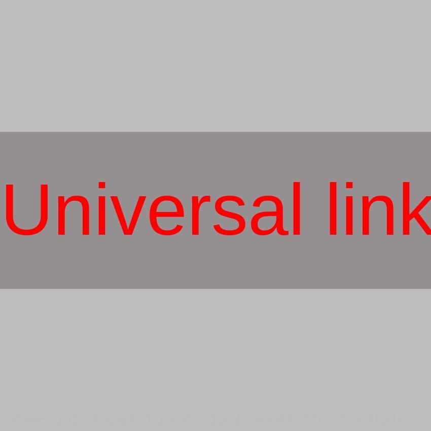comenta enlace tamaño color color de los enlaces Común 0000-N0000 comenta tamaño Común 0000-N0000 F6DyJ