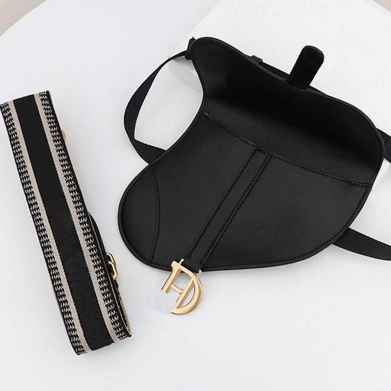 Конструктор Роскошные сумки Изящные Dazzle сумка Щедрые Яркие цвета Атмосфера Chic Сжатый Атмосфера сумки Кошельки сумка