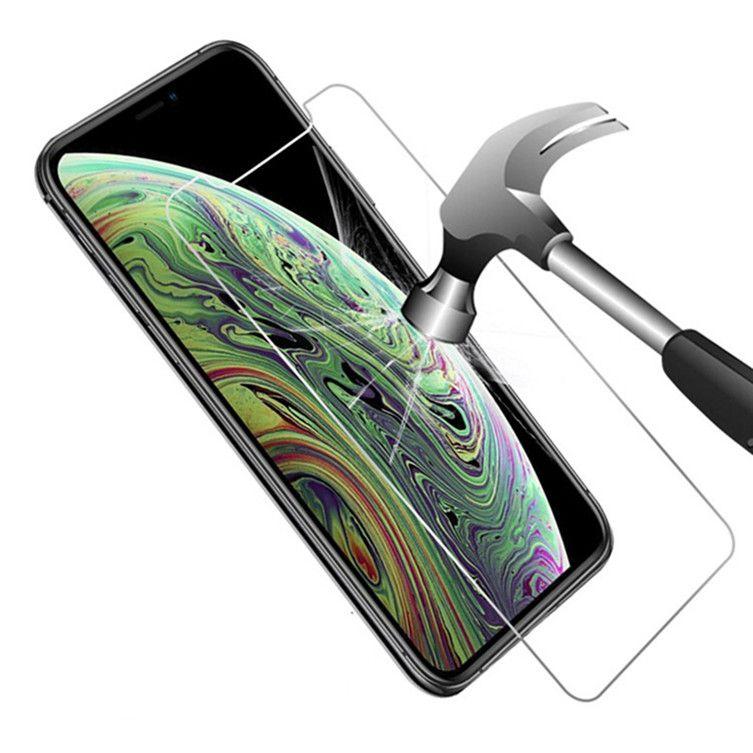 Закаленное стекло для LG Tribute Monarch Для LG K8X Aristo 5 Reflect Q51 для Galaxy A11 163 A01 A21 Защитная пленка C