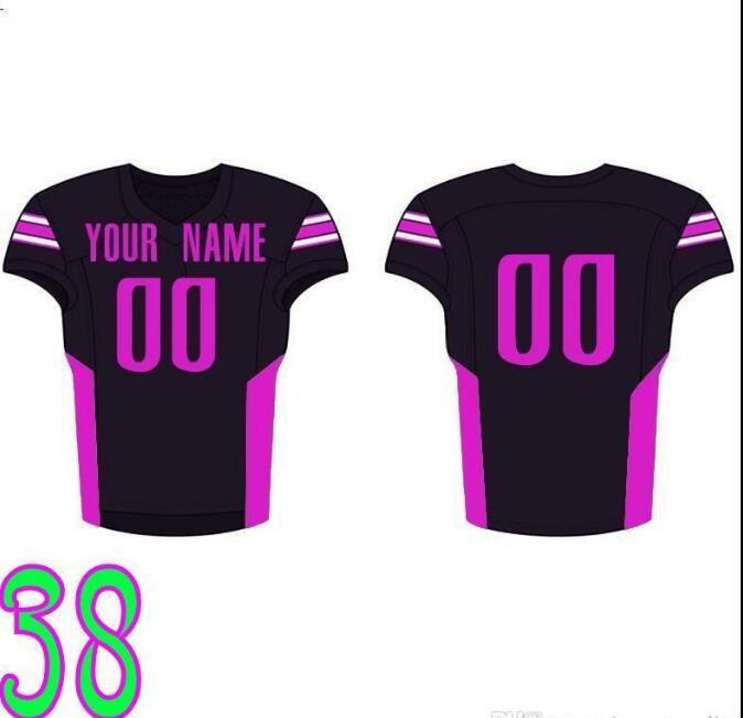 2020 new men's sportswear YOUTH WOMEN MES