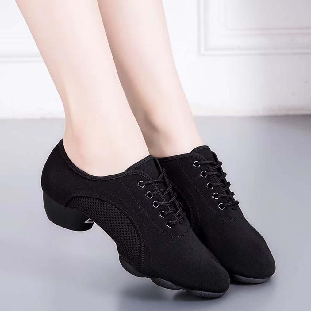 Frauen-Turnschuh-Freizeitschuhe der Qualitäts-Trainer Fashion Sportschuhe Sneaker Schuhe Eu: 35-41 Mit feinen Kasten-freies Verschiffen P07853