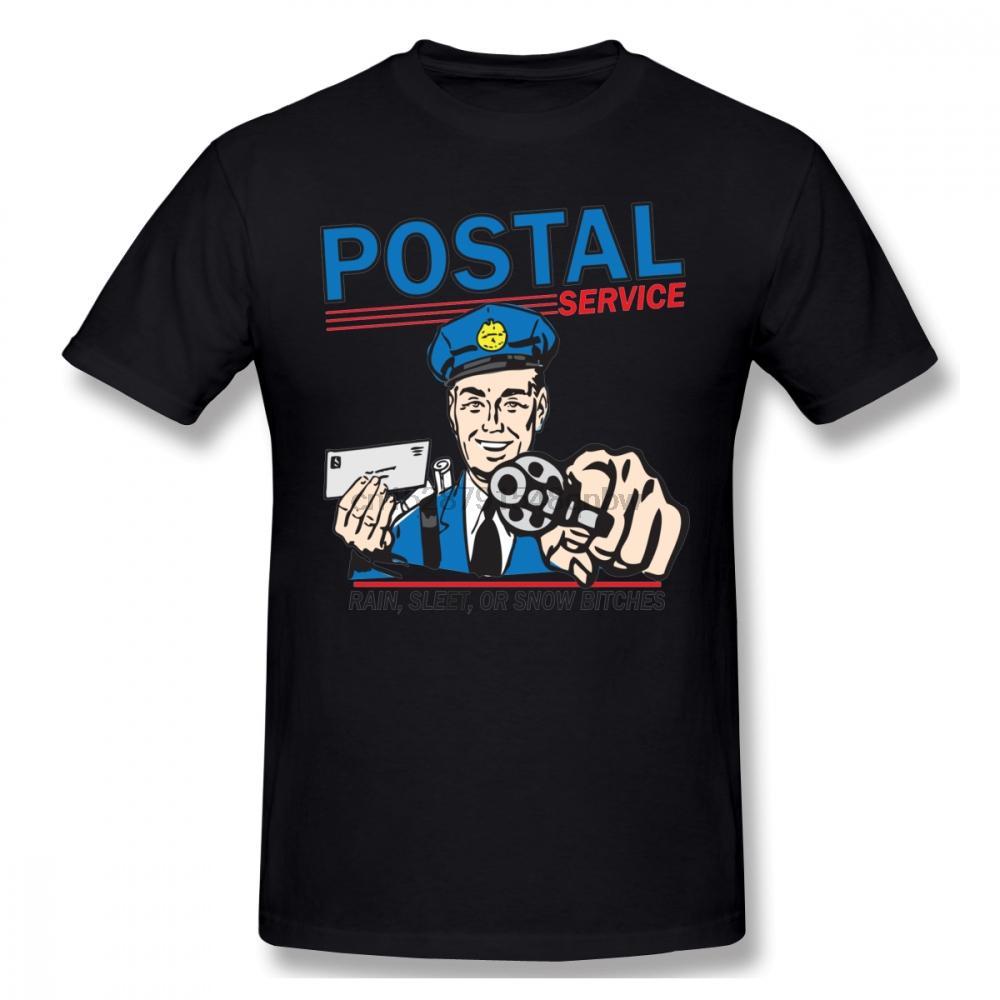 Posta Servisi Erkekler Tişörtlü Hip Hop Sevgilisi 4XL 5XL 6XL Pamuk Özel Kısa Kollu T Shirt