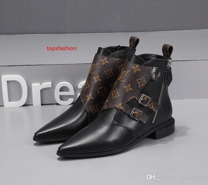 A4 디자인 여성 브랜드 명품 패션 부츠 배 노란색 가죽 무릎 부츠 여자의 허벅지 높은 양말 부팅 캐주얼 신발