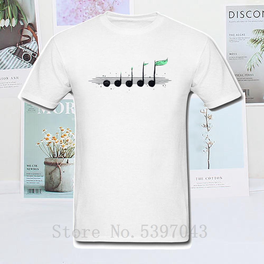 Queen Группа T-Shirt Men биосферный Orchestra тройники Vegan Вкладки тенниска Music Elements Top 100% тенниски хлопка Новый дизайн одежды