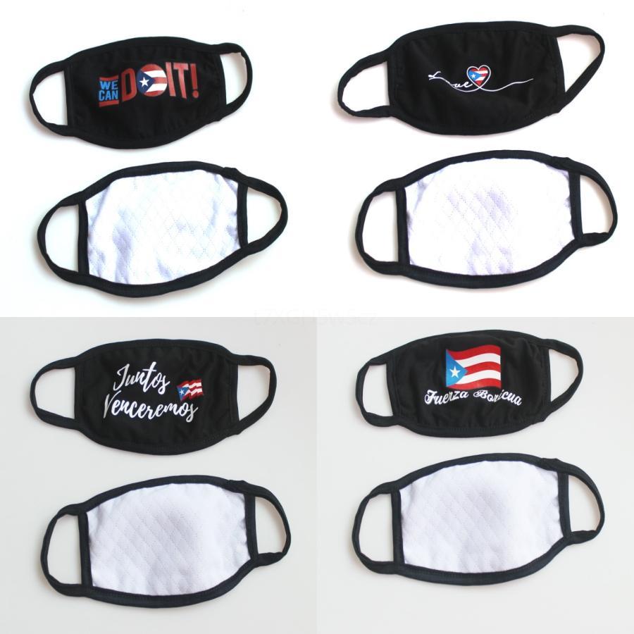 Gran cantidad en la acción! Máscara facial con máscaras de capa 3 Box gancho auricular boca del polvo de 3 capas no tejidas polvo, desechables Máscara DL Nº 278