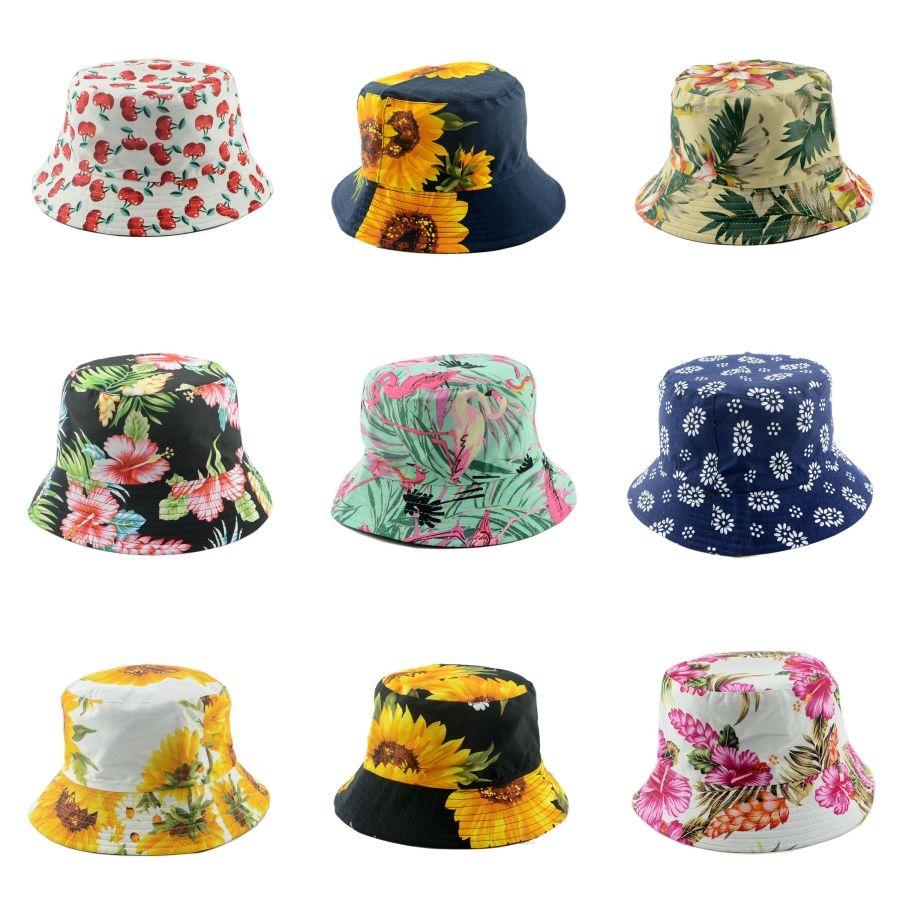 Außen Sunsn Angeln Hüte Sonnen Anti UV-Schutz Flap Cap Stirnband Sonne-Regen-Hut Adjustable atmungsaktiv Wandern Cap C S # 641