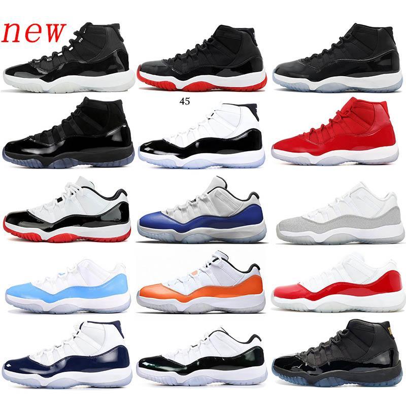 Faible Nouvelle Arrivée Sneaker Combinaison Semelles Bottes Hommes Femmes Coureur Chaussures Top Qualité Sports Casual Chaussure