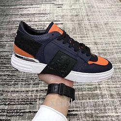 Desenhador de moda calçados casuais Mulheres Homens Homens Diário Estilo de vida Skateboarding Luxo, Sapato Plataforma Trendy Walking cymk01 Trainers Preto