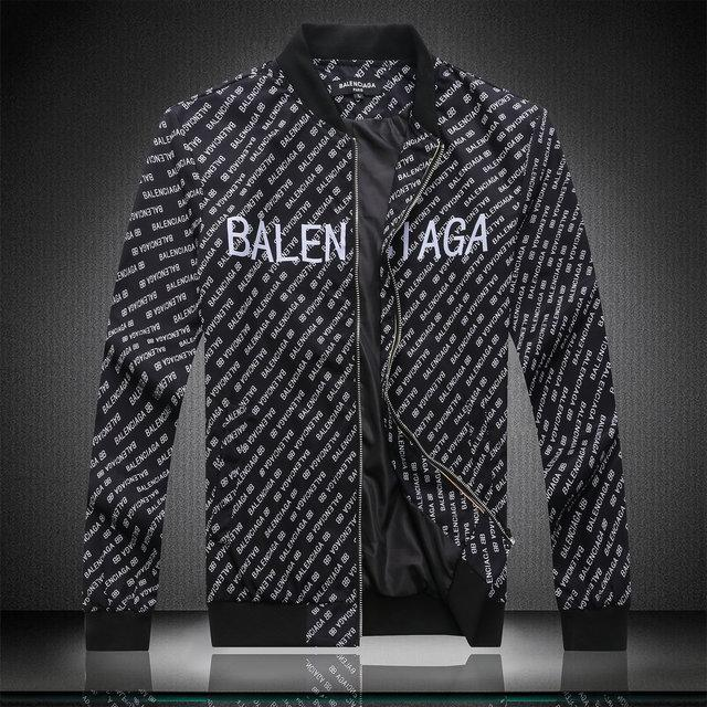 2020 designer de revestimento dos homens e das mulheres primavera e no outono Hoodie novo zipper Europeia Hoodie camisola jaqueta jeans Mens Clothing Magro Jacket