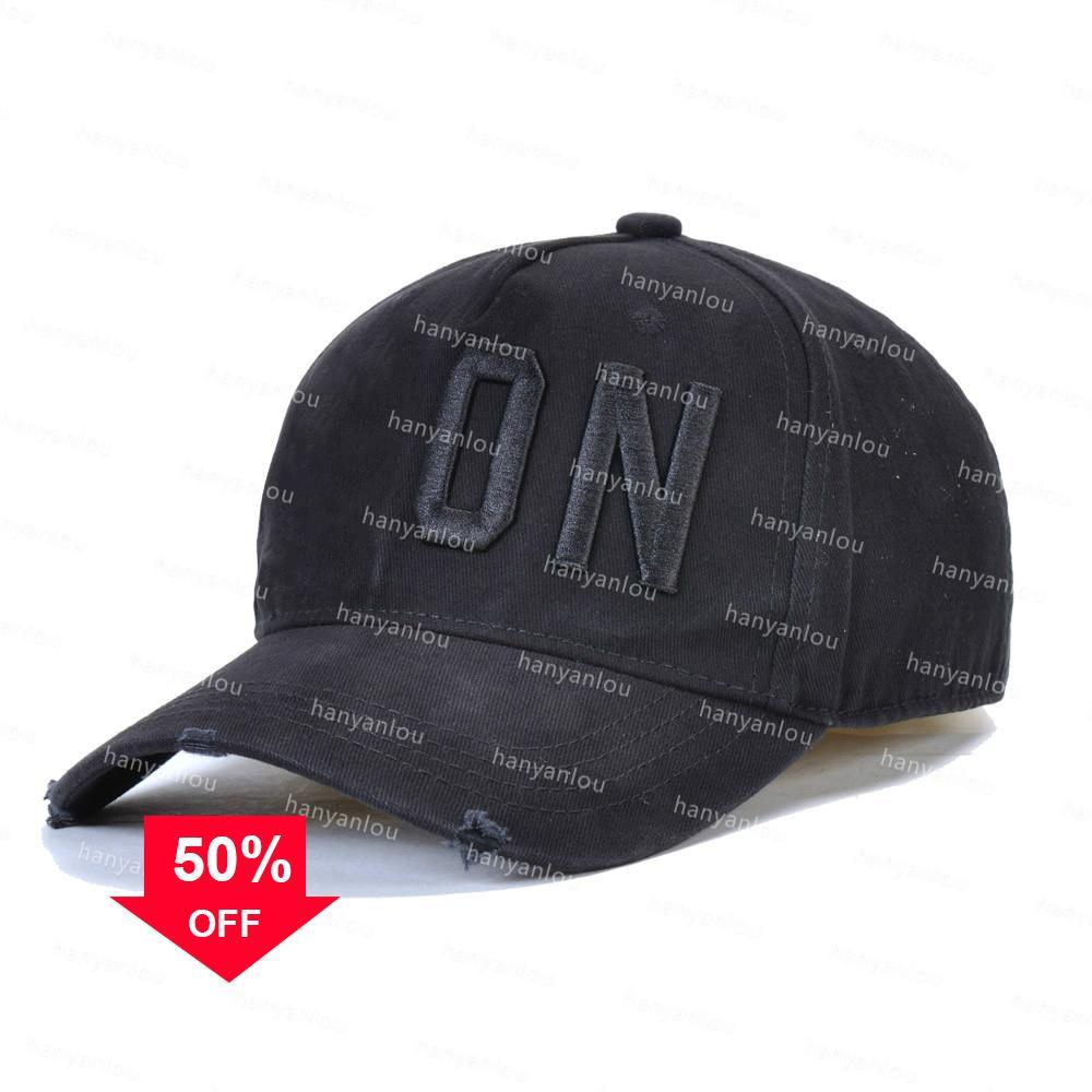 designer de moda boné de beisebol dos homens chapéus de verão cap chapéu equipada para homens mulheres s bonés de baseball bonés snapback YPDP
