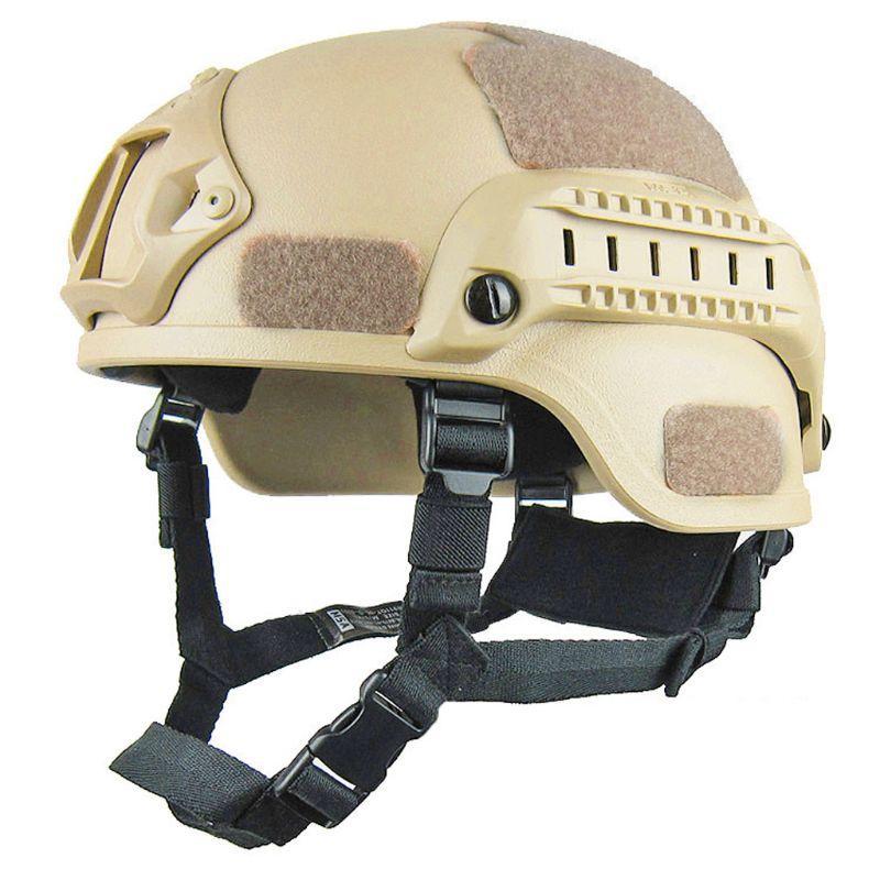 Lightweight Bicycle Helmet Windproof Scooter Open Face Half Cap Outdoor Sports U90C