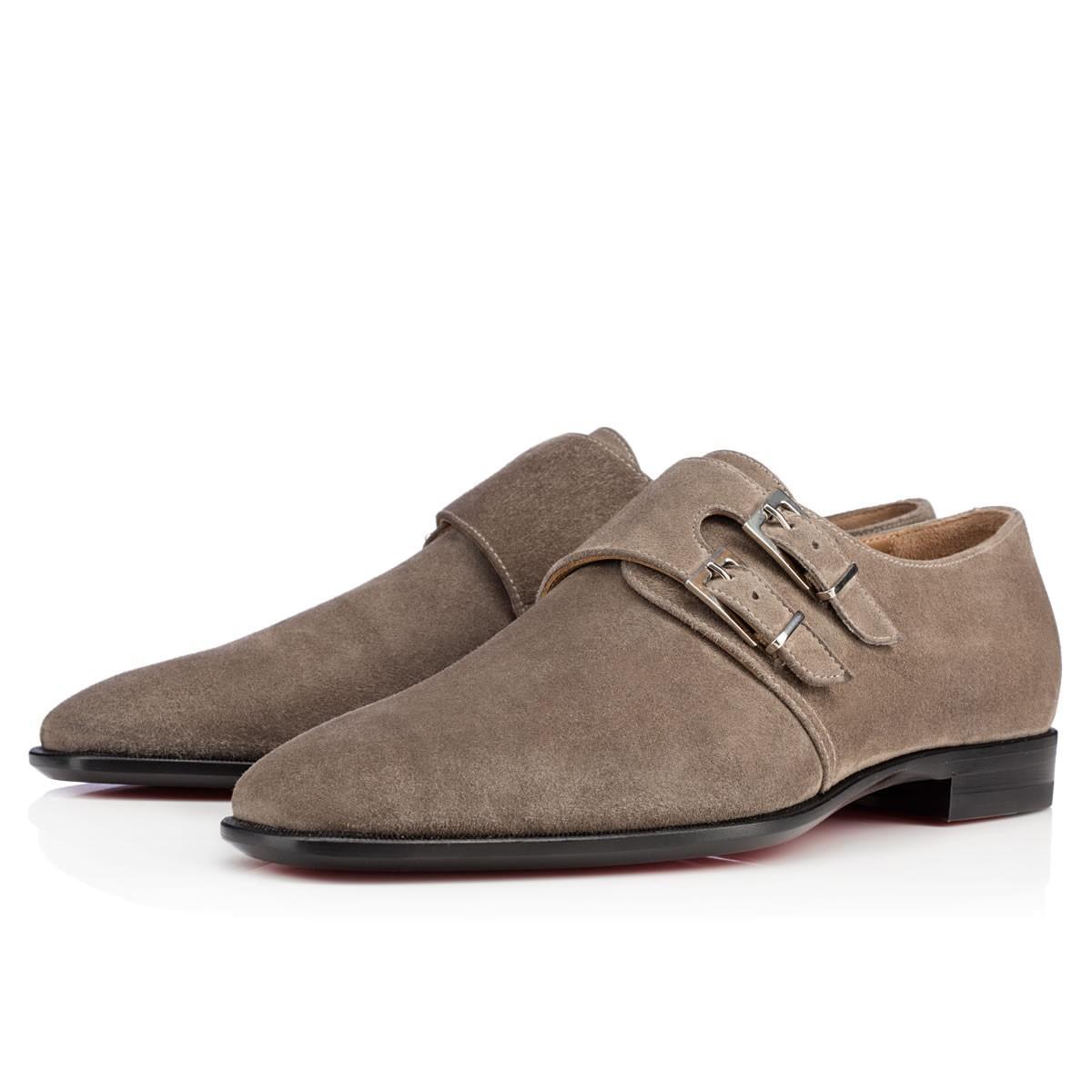 Novo cavalheiro Vermelho Mocasses de Luxo Partido Sapatos De Casamento Designer Black Patent Leather Couro Camurça Sapatos Para Mens Slip em Fivelas Flats
