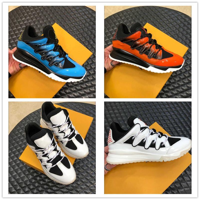 alta qualidade / New-profissional-Calçadeiras levantador flexível sapatos