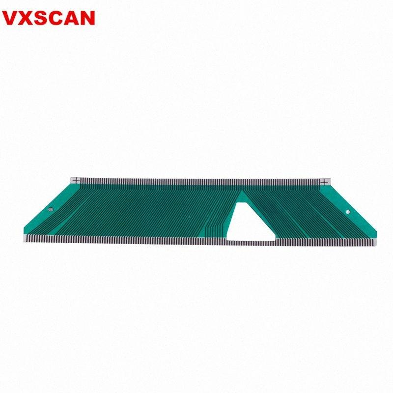 SID 1 Ribbon Cable For SAAB 9 3 And 9 5 Models Auto Tester Tool Auto Testers From Nqingfeng, $24.11| DHgate.Com LcKd#