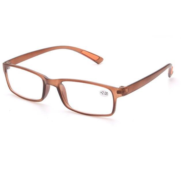 Zilead Ultra-light Foldable Reading Glasses Brand Women&Men Anti-drop Reading Magnifying Presbyopic Glasses oculos gafas