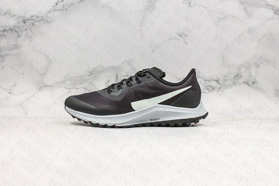 Nike Мужчины Увеличить Pegasus кроссовок Pink 35 Turbo 36 Следующих% 37 Женщин Беговой Marathon Дизайнера кроссовок Открытого теннисного Инструкторы Размер 36-45