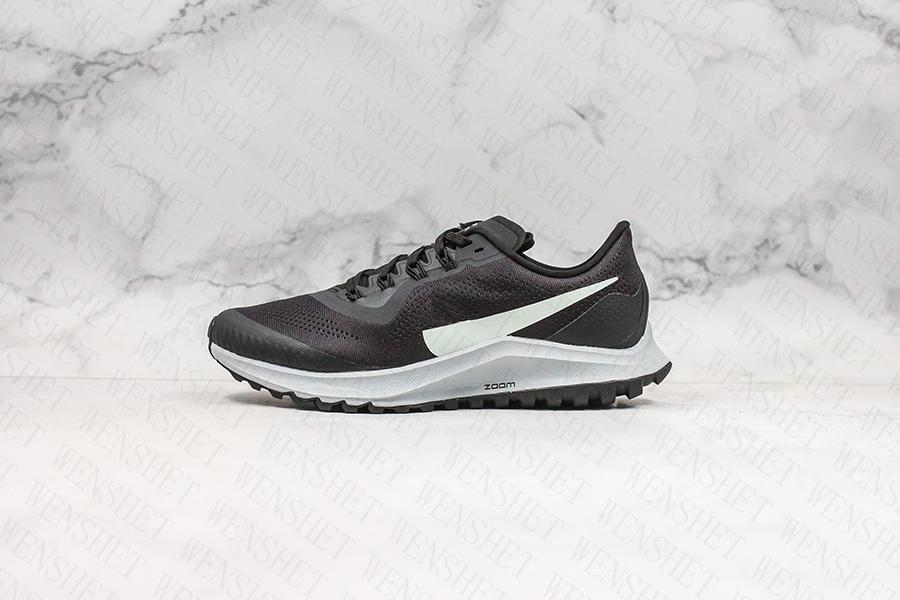 Zapatillas deportivas para hombre de zoom Pegasus 35 Turbo 36% 37 Siguiente Maratón Correr diseño en las zapatillas de deporte al aire libre de tenis Formadores para D0803 masculino