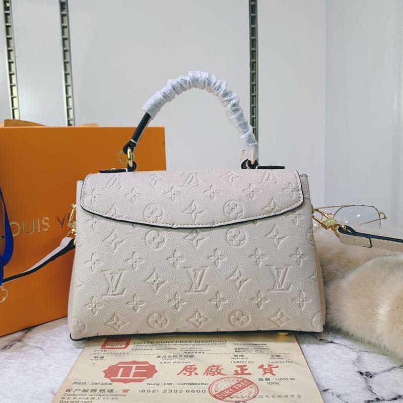 Лучшие качества Женская сумка Быстрая доставка кожи плеча Мода Crossbody Сумки Top Handle Totes Сумка женская Riefsaw Стиль сумки