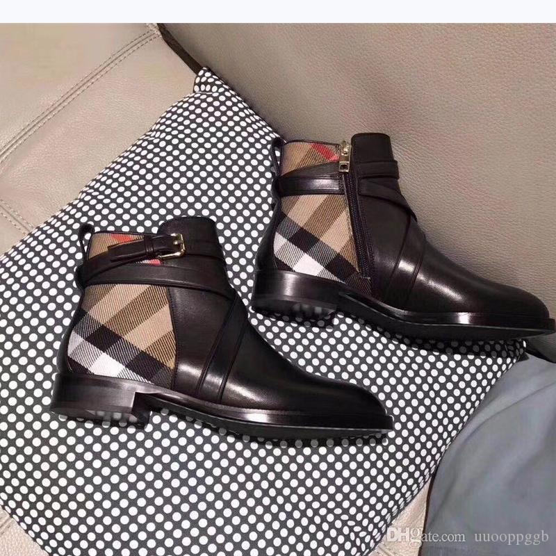 2020m nuovo sito ufficiale di rilascio sincrono di stivali di moda casual da donna di lusso, outdoor stivali casuali di viaggio, consegna veloce
