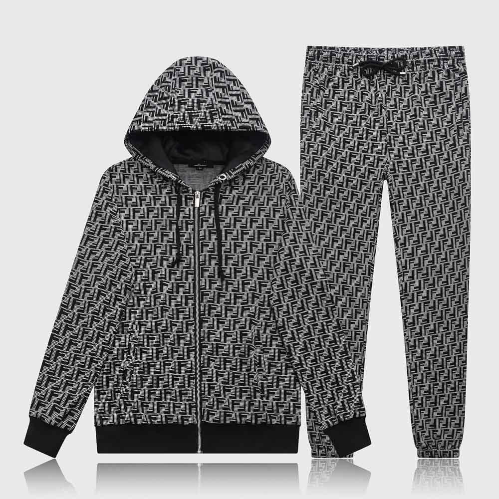 sportswear moda hoodies e calças ternos Esportes Esportes hoodies dos homens casuais calças de jogging