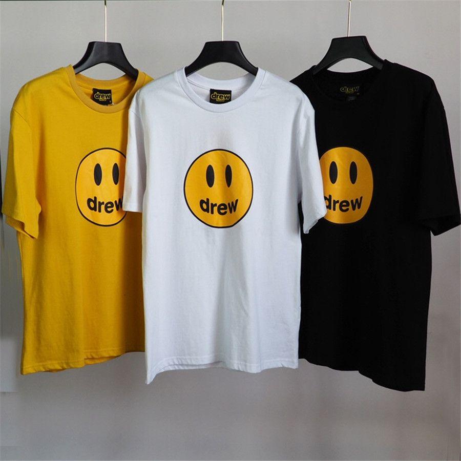 Spanis EMPIRE T Shirt Freies nach Maße Name Spanien Imperio T-Shirt Burgunder Hispanic katholische Monarchie Druckflag Kreuz Kleidung # 835