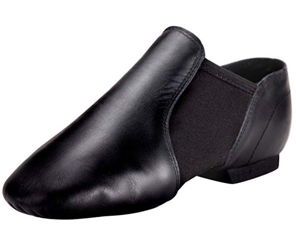 Con la caja! Hombre Mujer zapatilla de deporte de los calzados informales de Formadores de alta Quali calzado deportivo de alta calidad Tamaño: 35-40 envío 05P157
