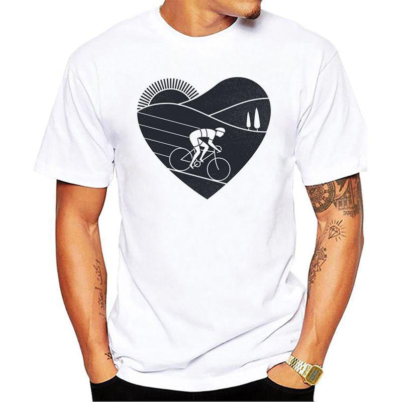 Brand New 100% Baumwolle Männer Slim Fit elastisch Design Unterhemd Männliche kurze Hülse Turtleneck Thermal Shirt Herren Thermo-Unterwäsche