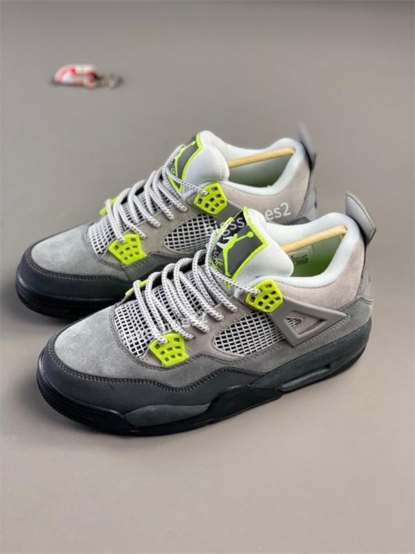 Adidas yeezy boost 350 v2 2020 Cheap Raptors scarpe da basket militare Blue Cactus Bred nuovi uomini delle scarpe da tennis Sport Shoes 40-47,5 hx200701