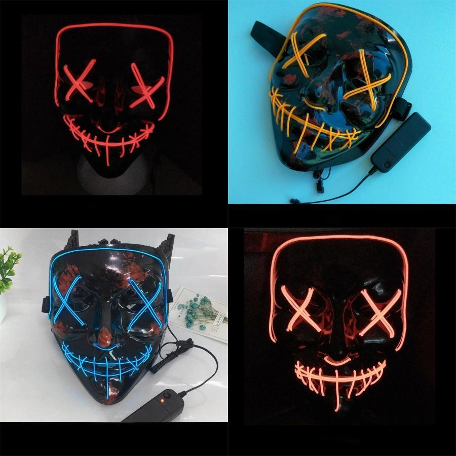 Bouche noire Masque respirant unisexe éponge Masque réutilisable Anti-Pollution Visage Bouclier épreuve du vent Bouche Er # 456
