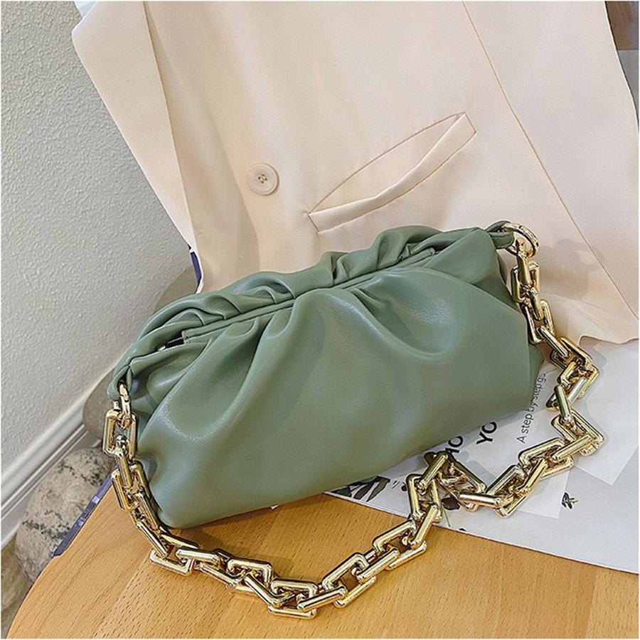 2020 Stili Borsa in pelle borse di modo delle donne Borse di Tela spalla della signora borse in pelle Borse borsa zaino borsa del portafoglio di goccia Shippin # 594