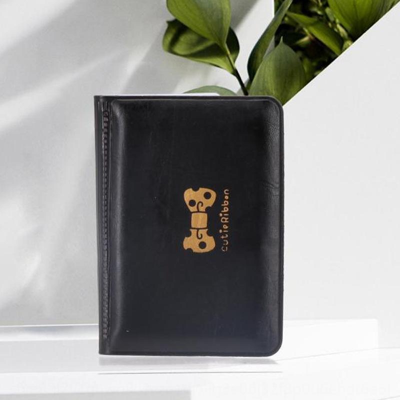 hediye çantası yay pvc açık baskı sertifika kapak küçük kart çanta kart kapak Kelebek kaset hediye