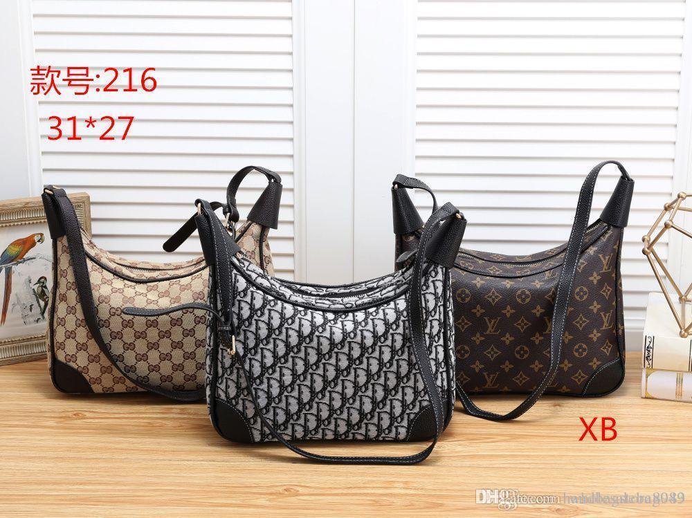 XB 216 # NOUVEAUX Mode Sacs à main pour dames sacs femmes sac fourre-tout sacs à dos sac à bandoulière unique