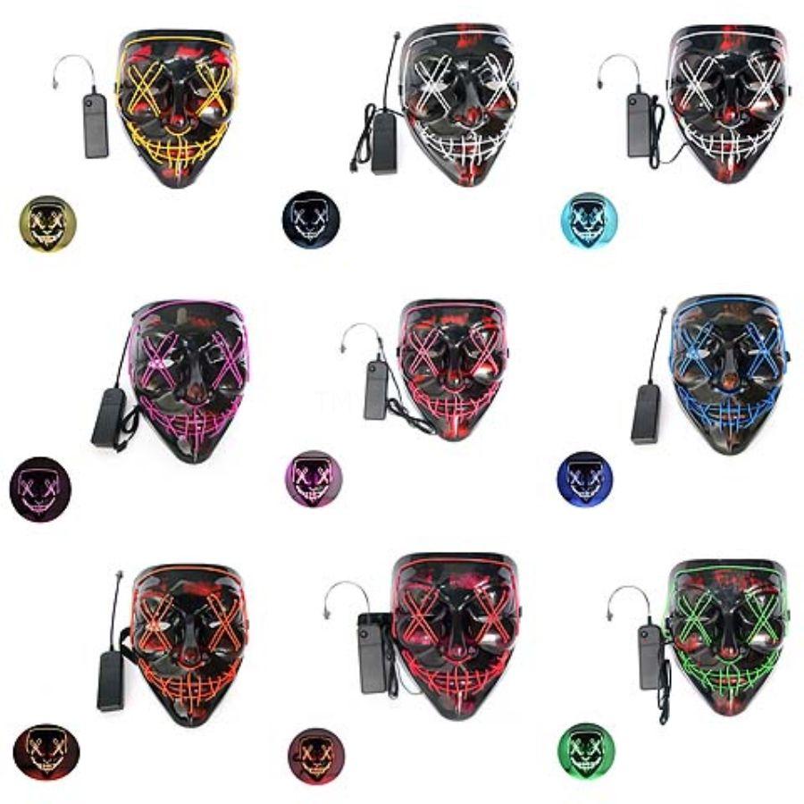 Modedesigner Waschbar Unisex Baumwolle Gesichtsmasken mit Atemventil PM2.5 Mundmaske Anti-Staub-Wiederverwendbare Geweben mit 2 Filter Maske insid # 791