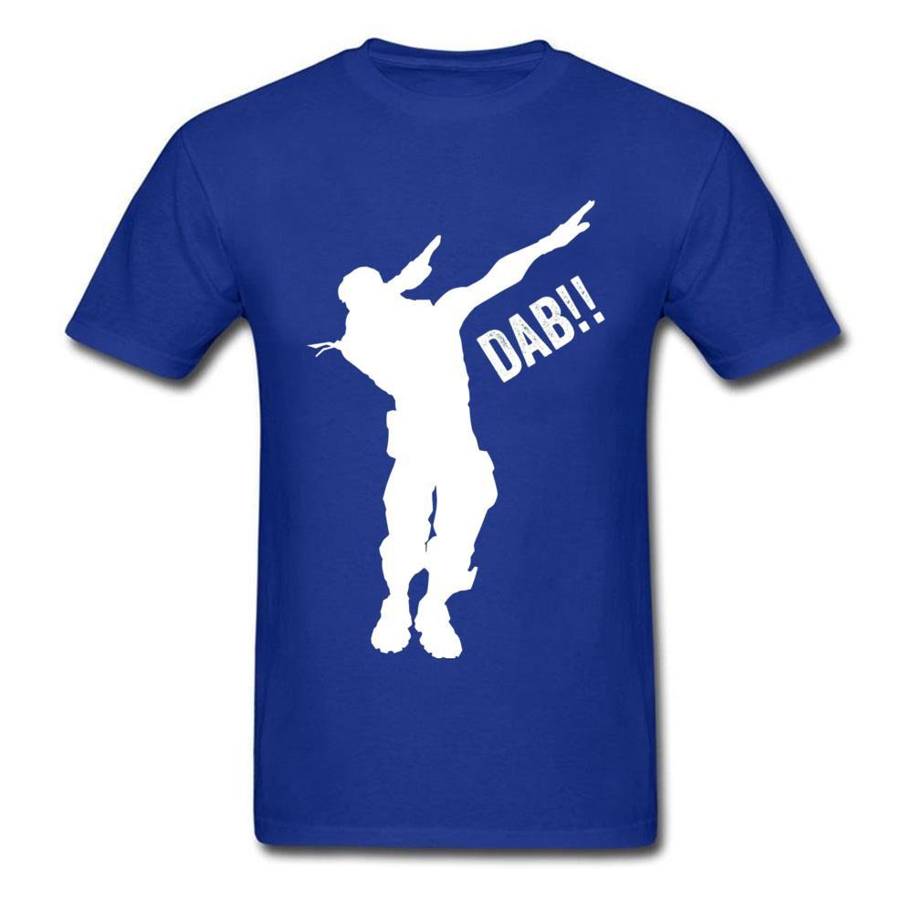 DAB camiseta de los hombres dabbing camiseta Street Dancer Camiseta 2020 del inconformista divertido Tops Grupos Equipo ropa personalizada de la compañía mayorista Tees