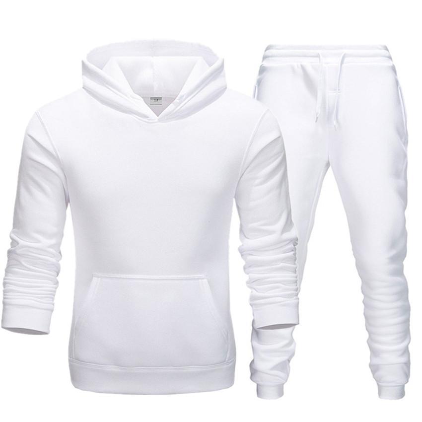 Designer Anzug für Männer Basketball Sweat Anzüge Herbst hochwertigen Brief gedruckt Mode Sets Sweatshirt Sport Frauen Anzug Kleidung