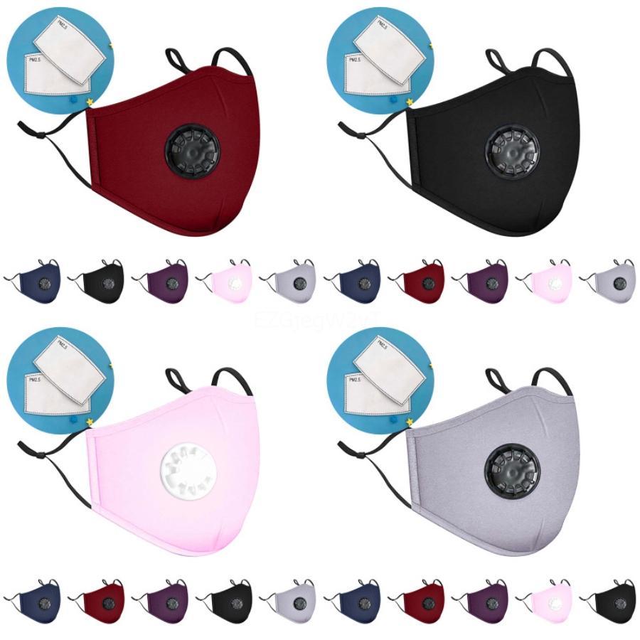 Designer Máscara Impresso Mulheres Silk Scarf Magia Rosto 14 Styles Chiffon Handkerchief exterior Windproof Meia Face à prova de poeira do pára-sol Ma # 153 # 9 # 401