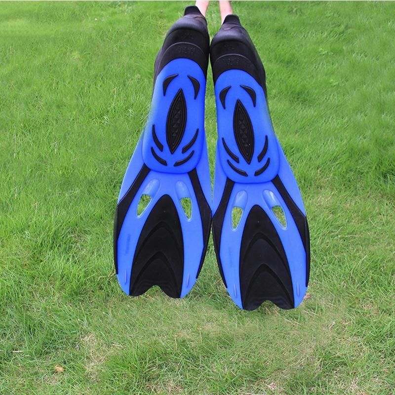 P3RcH Manner dalış yüzme eğitimi yetişkin şnorkel serbest kurbağa ayakkabı Manner dalış yüzgeçler eğitimi yüzme yetişkin snorkeli flippers