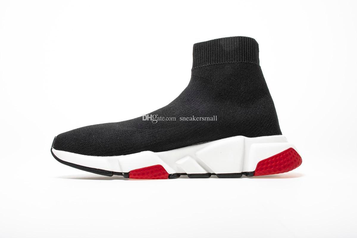 sock trainers mens