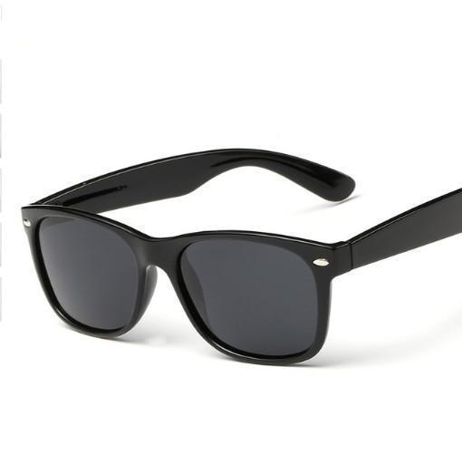 2020 جديد الرجال النظارات الشمسية إطار معدني فلاش مرآة الظل أزياء الرجال والنساء النظارات الشمسية عالية الجودة