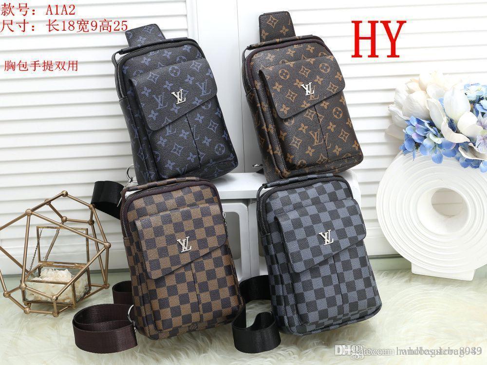 HY A1A2 # YENİ stilleri Moda Çanta Bayan çanta çanta kadın çantası sırt çantası çanta Tek omuz çantası