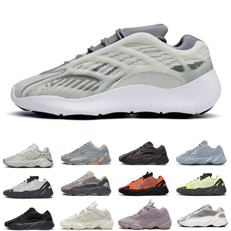 Discount 700 Running Shoes For Women