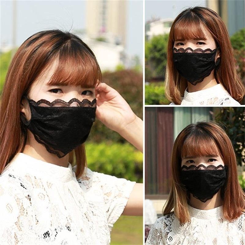 Cores FA Lavável Máscara Pure Travel Design Verão DHL Moda Boca Máscaras Máscaras Primavera La Ao Ar Livre Da Proteção Respirador XNLML