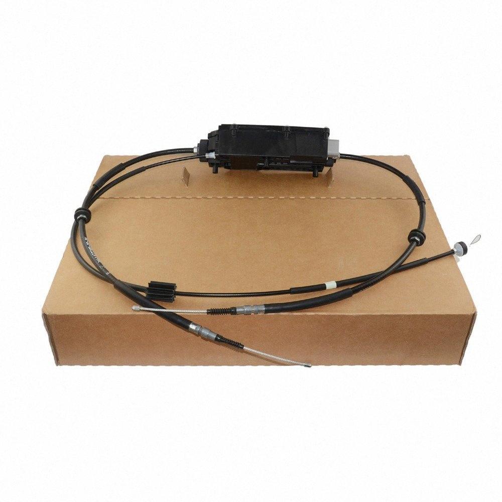 AP03 eletrônico Estacionamento Unidade de Controle Eletrônico Módulo de freio de mão 34436850289 Fit For X5 E70 X6 E71 E72 RPm2 #