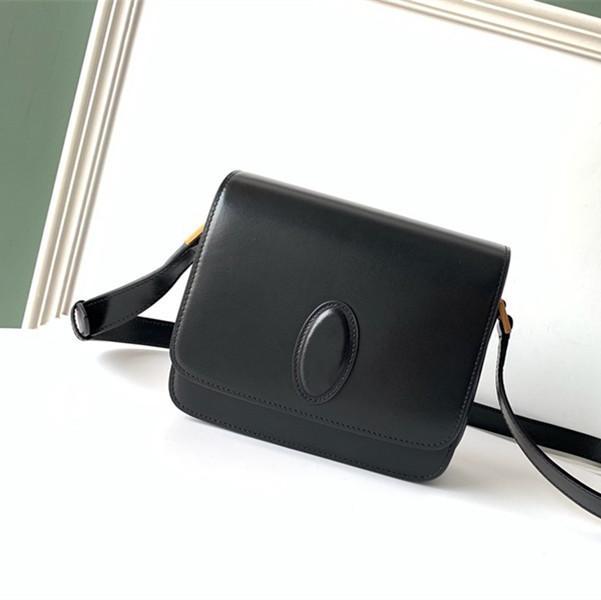 nouveau sacs de selle de dame design avec ceinture de véritables sacs seau en cuir véritable mode une épaule sacs crossbody de haute qualité