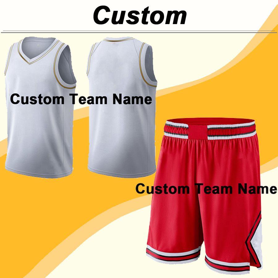 Link per ordinare qualsiasi squadra di club e maglie di basket della squadra nazionale magliette retrò Camicie (vi preghiamo di contattarci prima di effettuare il tuo ordine)