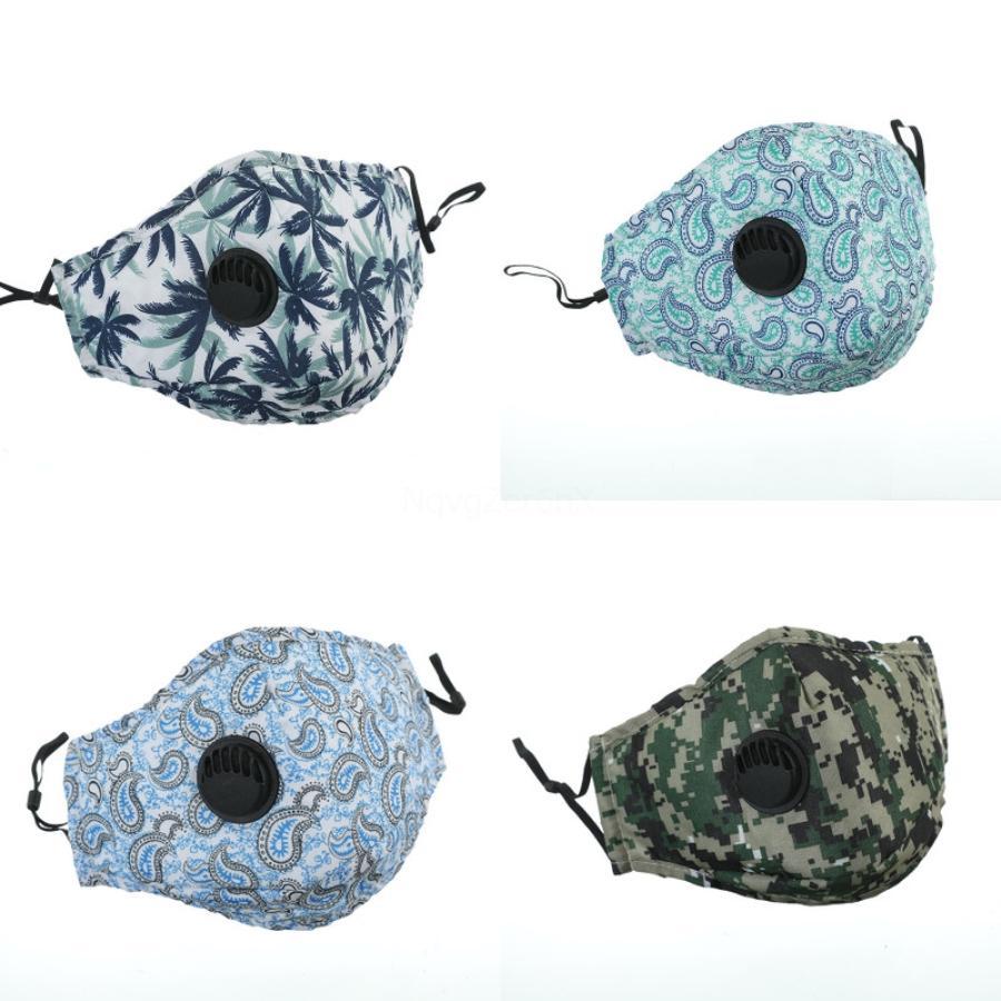 Сублимация Blank Мути шарфы банданы полиэфирного волокна головной убор маска Hood шарфов Горячие трансферная печать Blank Consumabl # 311