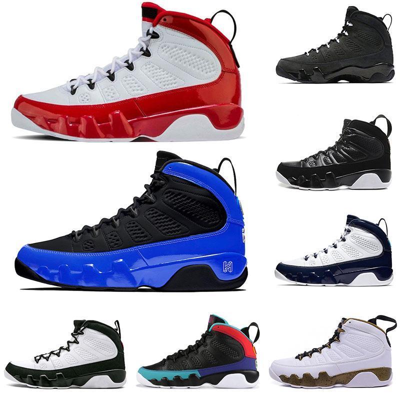 Nike Air Max Retro Jordan Shoes da basket degli uomini NakeskinGiordaniaRetro Palestra Red UNC spazio BRED marmellata OREGON DUCKS mens STATUA allenatore sneakers sport atletici