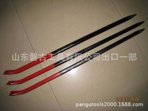 90c 1 largo 1,2 m 1,5 m equipo de acero al carbono de carbono de acero fuego hierro equipo contra incendios palanca collarfire combaten