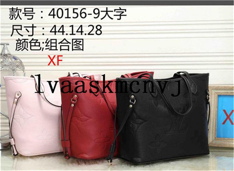 z02m crossbody bags women handbags purses chain shoulder bags good quality pu leather classic hot sale style ladies tote bag